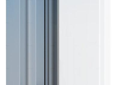 okna-blualu